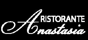 Ristorante Anastasia